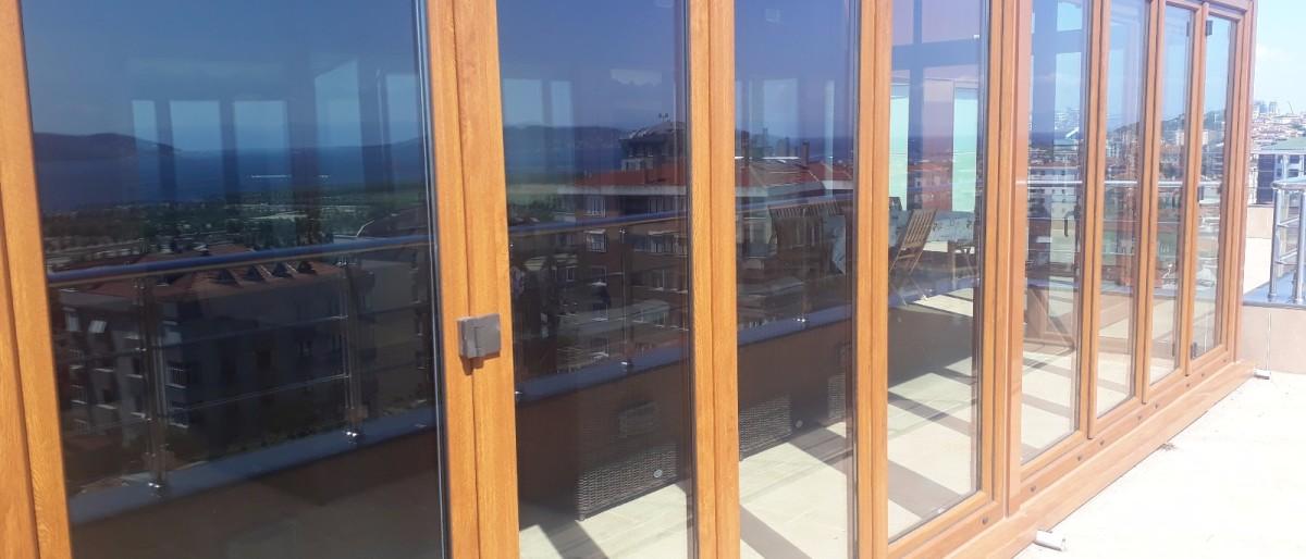 Permalink to: Pvc,Alüminyum Kapı Pencere Tamir Servisi